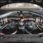 r35 gtr mods engine alpha performance
