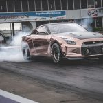 r35 gtr mods alpha performance