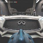 q50 q60 premium tune high horsepower torque