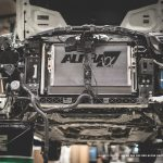q50 q60 high horsepower tune mods upgrade kit