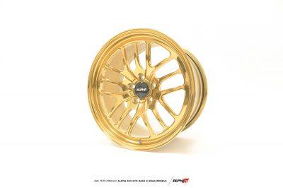r35 gtr wheels mods upgrade kit