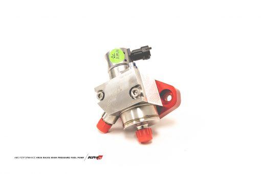 vr30 fuel pump