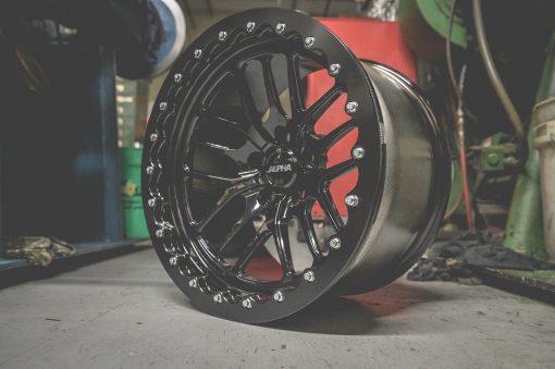 gtr wheels mods upgrade
