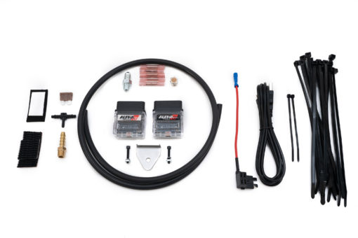 V10 ECU Calibration Kit