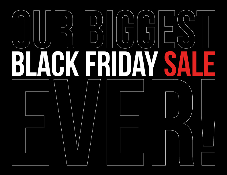 Black Friday Sale Amsperformance Com