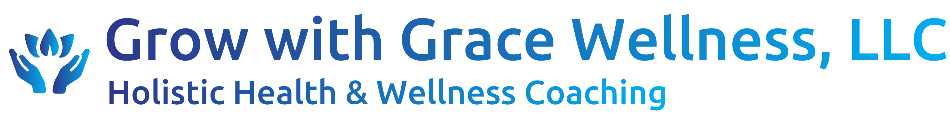 Grow With Grace Wellness – Holistic Health & Wellness Coaching