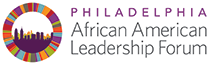 Philadelphia African American Leadership Forum (PAALF)